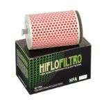 Honda CB 500 R/S/T/V/W/X/Y/1/2 (1994-2003) - Air Filter